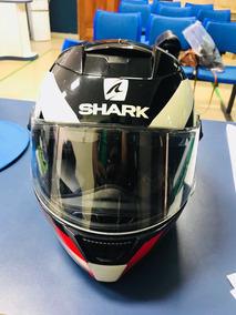 Shark Speed-r Suer
