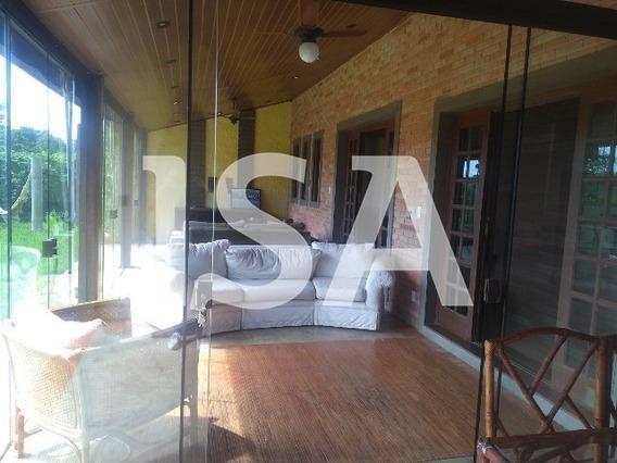 Comprar Casa Condomínio Quintais De Campo Largo Em Araçoiaba. - Cc01980 - 32037253