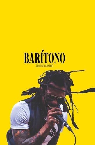 Barítono