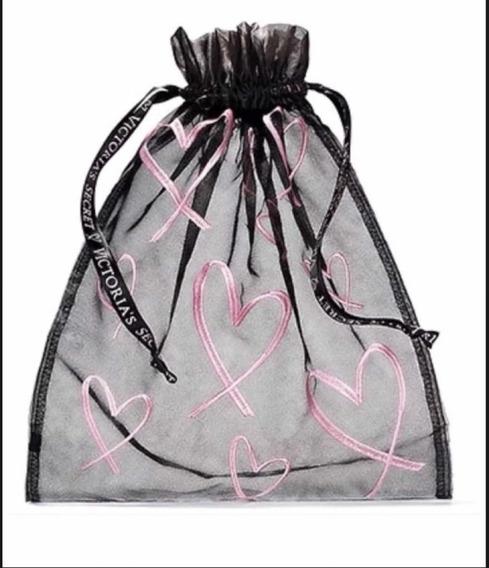 Lingerie Bag Victoria