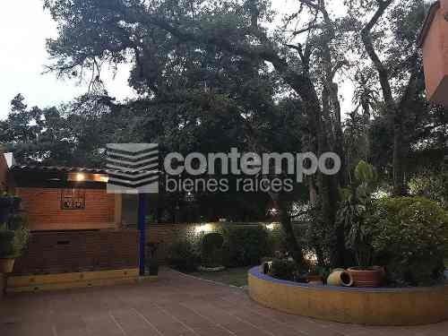Venta Casa Loma De Vallescondido