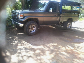 Toyota Macho Pick-up Macho Pik Up