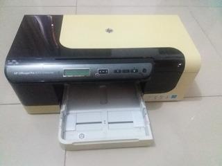 Hp Officejet Pro 8000 Flete Gratis