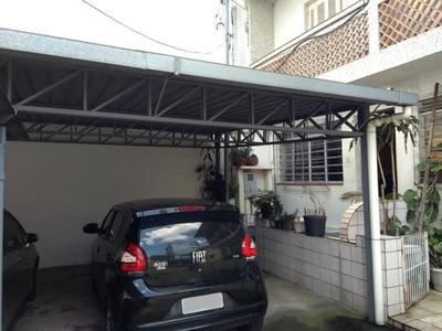 Sobrado Em Pinheiros, São Paulo/sp De 117m² 2 Quartos À Venda Por R$ 800.000,00 - So208400