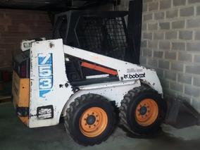 Bot Cat 753 1994