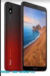 Xiaomi Redmi 7a 32gb/2gb