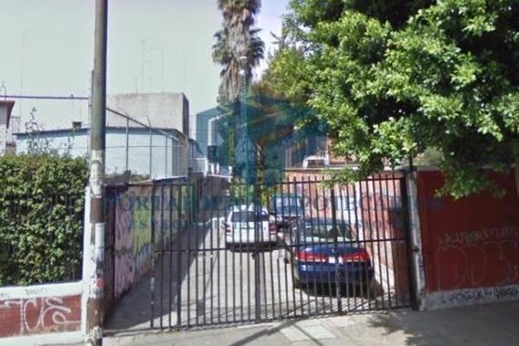 Casa En Andador Rosario Castellanos, Ctm Culhuacan, Coyo