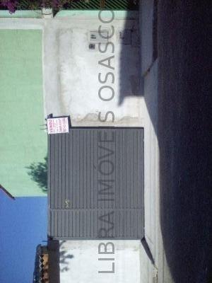 Ref.: 8422 - Terreno Em Osasco Para Venda - V8422