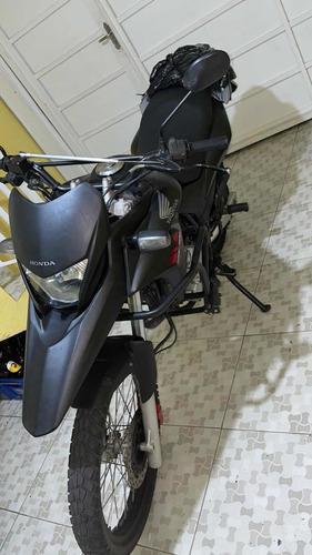 Imagem 1 de 7 de Honda Xre 300