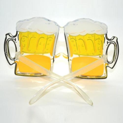 Lentes Cerveza !!!