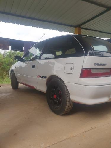 Chevrolet  Forza Forza 1300 Fulll