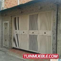 Casa En 19 De Abril Sector Gonzalito- Santiago Mariño