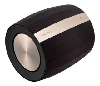 Subwoofer Inalámbrico Bowers & Wilkins Formation Bass