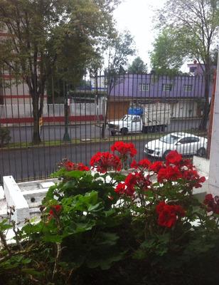 Casa Con Encanto..y Uso De Suelo Comercial, Taxqueña