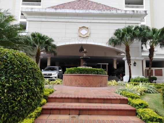 Apartamento En Venta En Costa Del Este #20-2088hel**