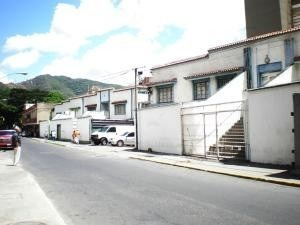 Galpon En San Martin Mls #20-3577