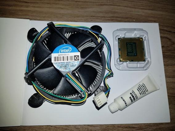 Processador I5 2400 3.1 Ghz