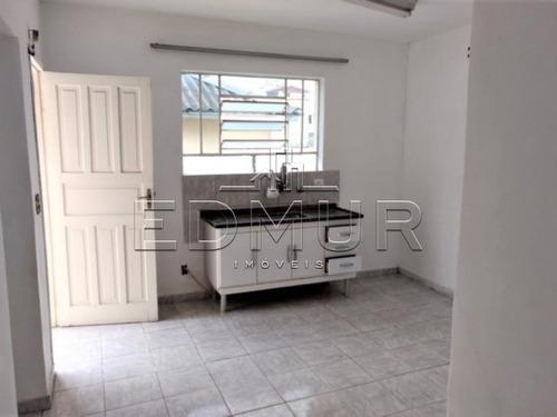 Casa - Nova Gerty - Ref: 21281 - V-21281
