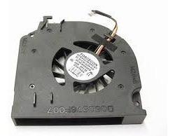 P210 Cooler Dell M65 D820 D830 D531 Dq5d576f500 Gf138 Np865