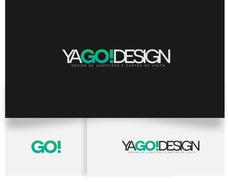 Logotipo Profissional E Cartão De Visita R$150,00