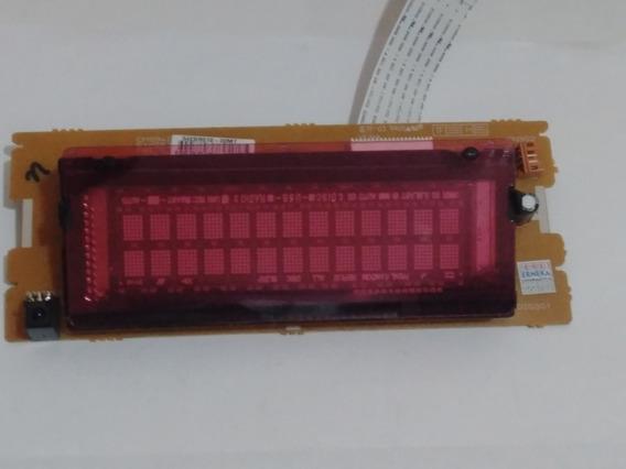 Placa Display LG Cm9740 Cm9940 Eax65367802