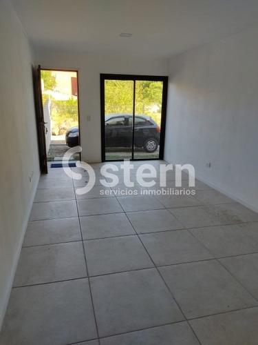 Venta Apartamento 2 Dormitorios, Maldonado- Ref: 1482