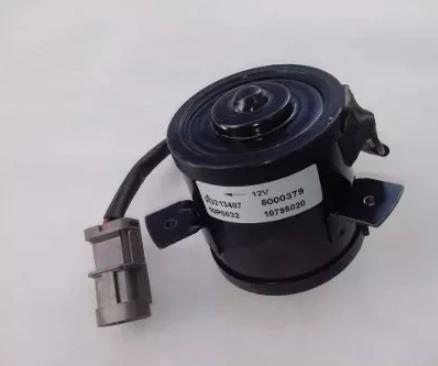 Electro Ventilador Hyundai Accent