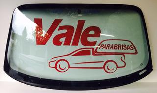 Parabrisa Audi Tt Conversivel Ano 2000 2001 02 03 2004 2005
