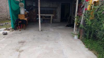 Casa Con Terreno 300 M2-laferrere