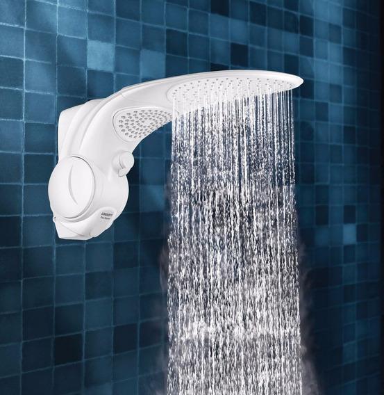 Ducha Duo Shower Eletronica 7.500w X 220v L & C