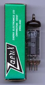 Válvula Hl94 30a5 Marca Zaerix, Nova, Na Embalagem Original