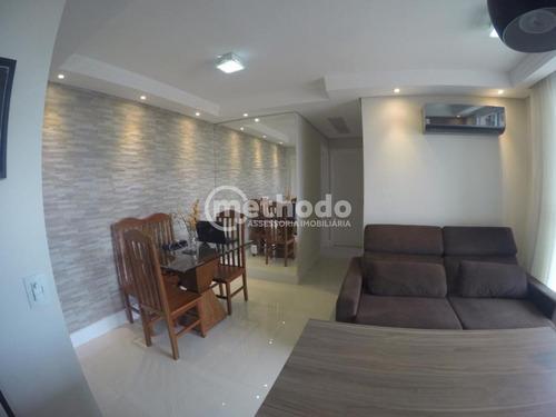 Apartamento - Ap00950 - 68206632