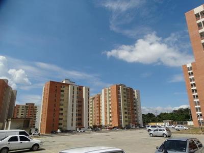 Mz Vende A Estrenar Apartamento El Doral Country El Rincon