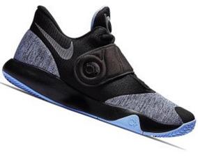 Tenis Nike Kevin Durant #5 #5.5 #6 #6.5 #7 #7.5 Mx