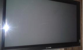 Tela Tv Gradiente Plt-4270 Ou Completa!