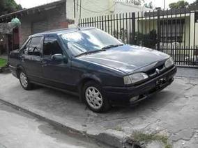 Renault 19 1.6