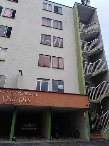 En Venta Económico Apartamento Fontana Bucaramanga