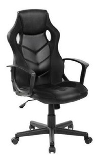 Silla Gamer Onebox Ob-sg3b Butaca Sillon Oficina Reclinable