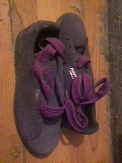 Venta O Cambio De Zapatos De¿ortivos