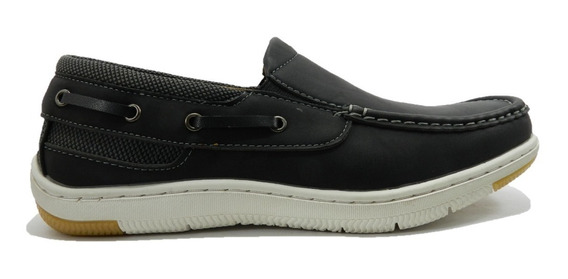 Zapato De Hombre Gamuzado Base Blanca Massimo Chiesa 805