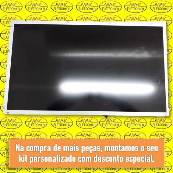 Display Tela Tv T315hw05 V1 Le32h057d Retirada Em Mãos