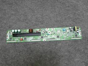 Placa Ysus Tv Samsung Pn43h4000ag Pn43h4000