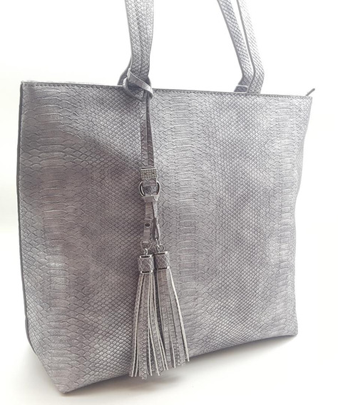Carteras Damas Charming Charlie C&c-29