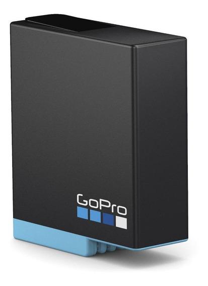 Bateria Original (recarregável) 1220mah Para Gopro 6-8 Black