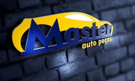 Criação De Logomarca Logotipo 3d Profissional