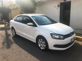 Volkswagen Vento 1.6 Style At