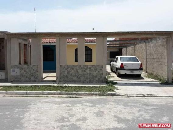 Casa En Villa Alianza, Guacara. (guc-230)