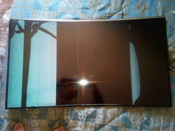 T.v Samsung Curved 49 Pulgada