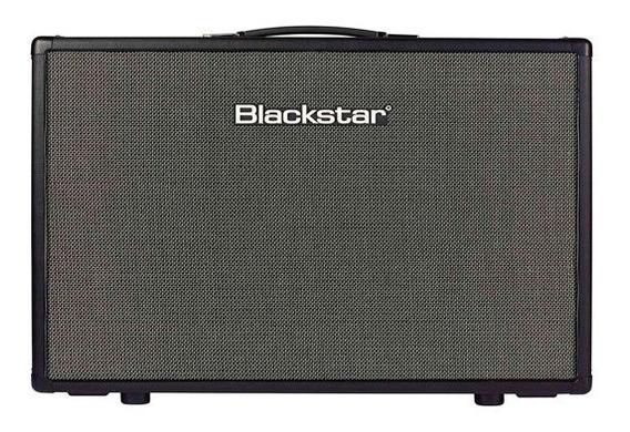 Ftm Caja Bafle Guitarra Blackstar 160 W Celestion Htv2-212