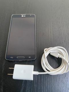 LG G Prolite LG-d680